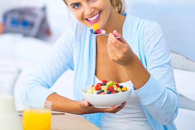 Slim Down Permanently – Simple Dieting Ideas to Lose That Weight and Maintain it