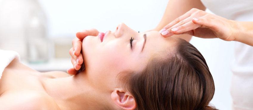 How Diet Affects Skin's Health & Wellness
