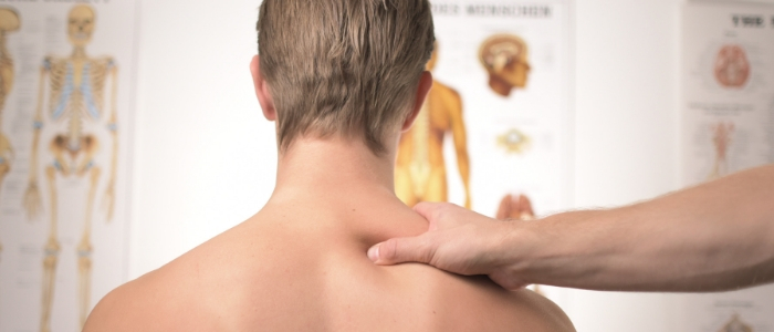 Advantages of Receiving Acupressure Treatments
