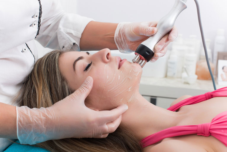 Laser Acne Skin Care Treatments – Don't Leave Yours to Chance