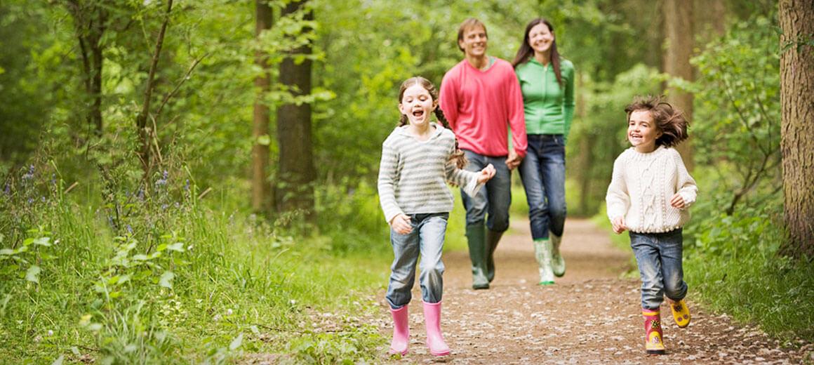 Natural Health Wellness