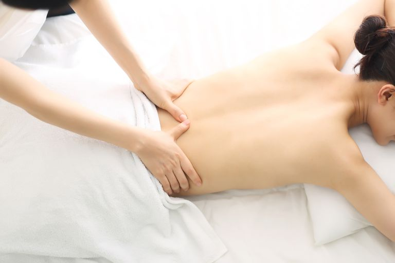 Therapeutic Massage Tools for Back Discomfort Therapy, To Reduce Stress and much more