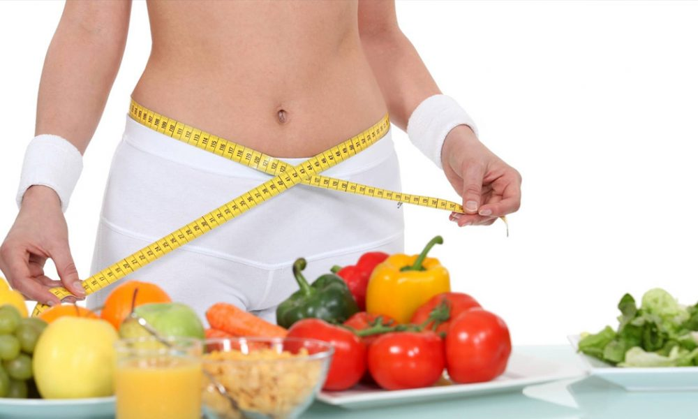 Dieting Tips For Nice Health
