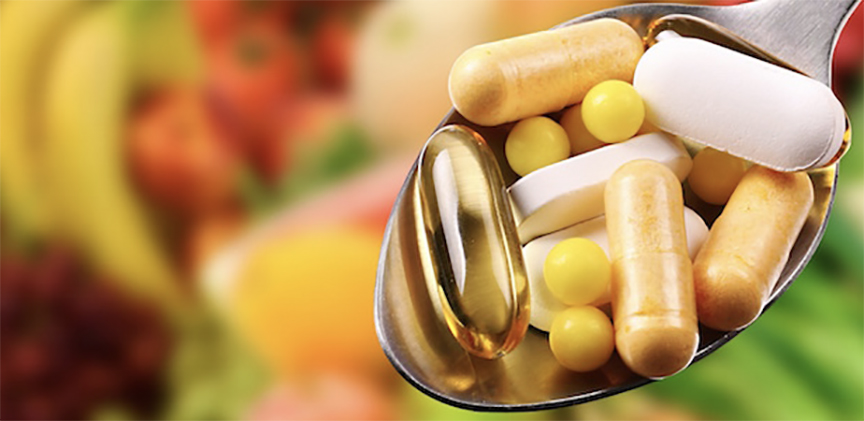 Advice for getting Natural Supplements