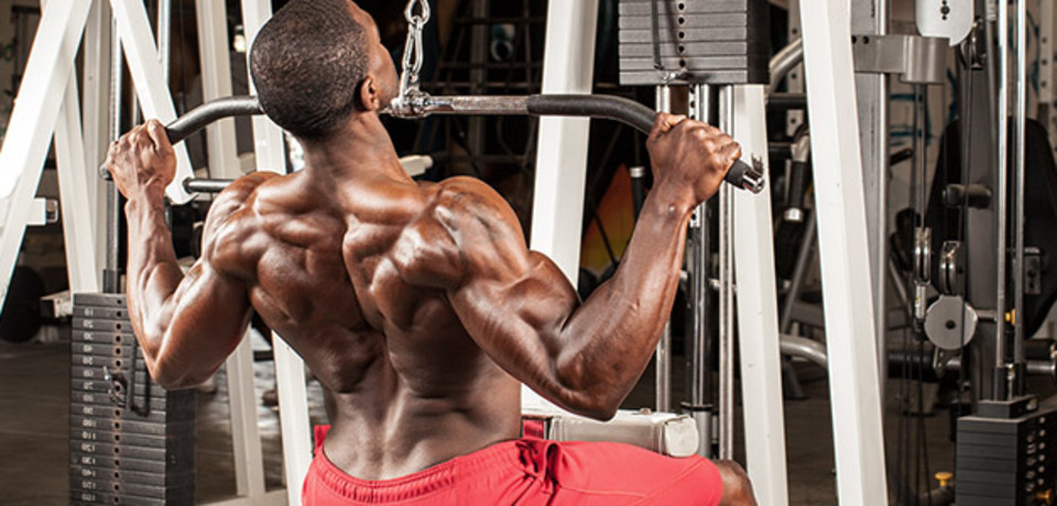 Best Bodybuilding Exercises To Complete