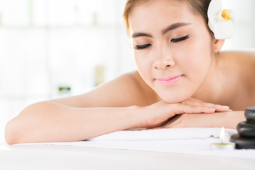 How you can Choose Which Beauty Treatments Are Suitable For You