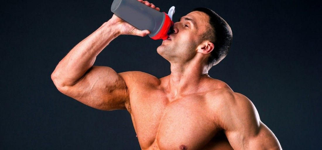 Bodybuilding Supplements For Far Better Health Improvements