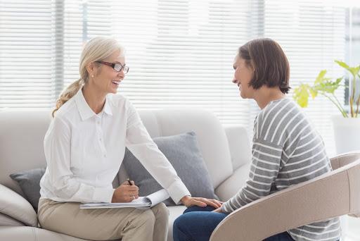 Drug Rehab Information